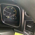ADR Mercedes Actros - Image 4